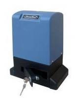 Автоматика для откатных ворот Doorhan Sliding-1300