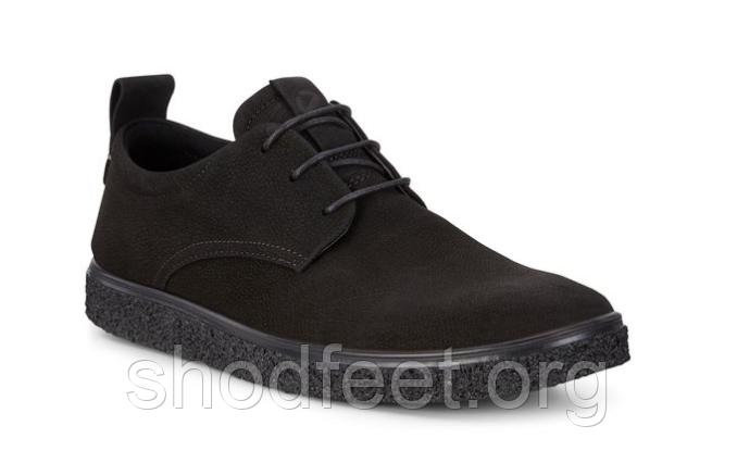 Мужские туфли Ecco Crepetray 200354-02001