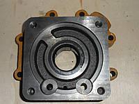CBG120/15A гидронасос ZL40/50 КПП (403600)