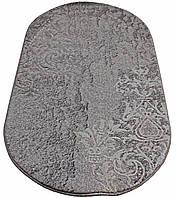 Ковер акриловый Patara 0035
