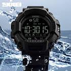 Cпортивные мужские часы Skmei 1249, фото 3