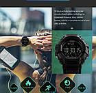 Cпортивные мужские часы Skmei 1249, фото 6