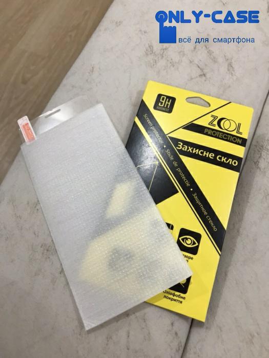 Защитное стекло 2.5D для Lenovo S650