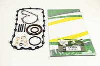 Комплект прокладок Kangoo Trafic Vivaro Master Megane 1.9dCi 01- (нижний) BGA CK8349, фото 1