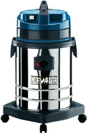Профессиональный пылесос Soteco Nevada 515