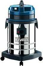 Професійний пилосос Soteco Nevada 515