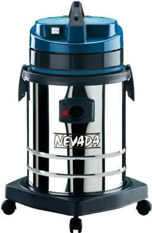 Профессиональный пылесос Soteco Nevada 515, фото 2