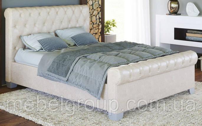 Ліжко Флоренція 160*200, фото 2