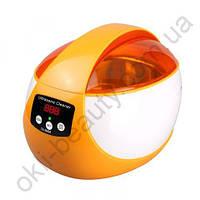 Ультразвуковая мойка CE - 5600A Digital Ultrsonic Cleaner