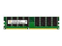 DDR1 1GB 400MHz PC3200 Оперативная память Intel и AMD