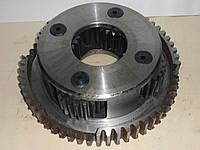 Блок сателлитов ZL40/50 КПП на CDM855, XG955, ZL50G, ZL50F, LG855 (403213)