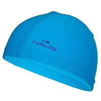 Шапочка для плавания для детей и взрослых Nabaiji