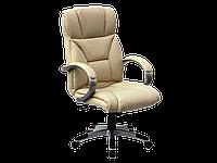 Офисное кресло Signal Q-044 Beige