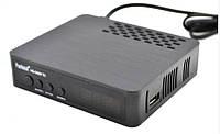 Цифровой эфирный тюнер Pantesat DVB-T2 3820 HD HDMI AV, фото 1