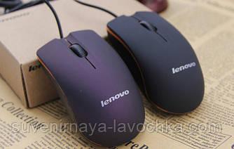 Провідна миша FC-5100 USB 2.0