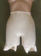 Бесшовные утягивающие панталоны