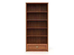 Книжный шкаф Bolden - REG1S/90