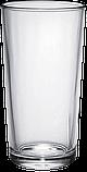 Стакан стеклянный 230 мл, фото 3
