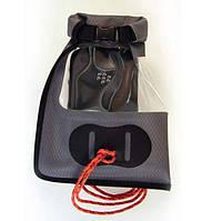 Мини Чехол Aquapac 045 Stormproof для Телефона