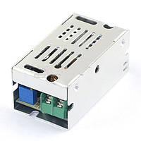 Понижуючий стабілізатор з 4.5-32В на 1-30В, 200Вт
