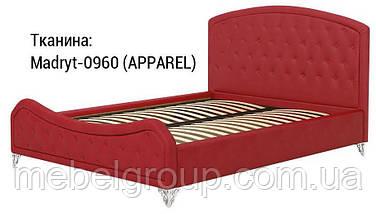 Ліжко Саманта 180*200, фото 2
