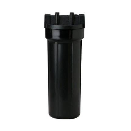 Усиленный фильтр-колба для горячей воды 1/2 BIO+ systems, фото 2