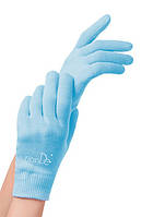 Косметические гелевые перчатки «Гидробаланс», фото 1