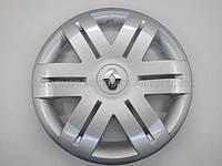 Колпак колесного диска на Рено Трафик 2001-> — Renault (Оригинал) - 8200041559