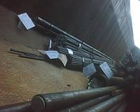 Труба котельная 168х13мм, сталь 12Х1МФ