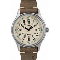 Мужские часы Timex MK1 Tx2r96800