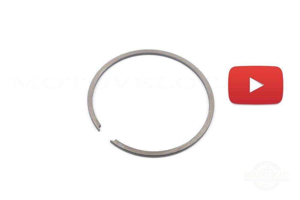 Кольца   ЯВА 6V   3р.   (?58,75)   (1шт) (Польша)   MOTUS   (#VCH), шт