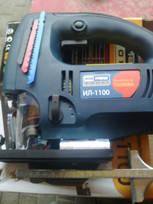 Лобзик электрический Ижмаш Профи ИЛ-1100, фото 2