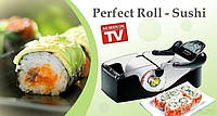Форма для роллов Leifheit Perfect Roll в Украине