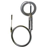 Мини переключатель температуры, Взрывозащищенная оболочка EEx-d, IP 66 TXA