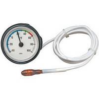 Манометрический термометр IFC