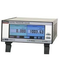 Высокоточный калибратор давления  - диапазоны: от 0 ... 0.025 до 700 бар  - погрешность: 0.01% CPG2500