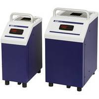 Промышленные сухоблочные калибраторы - Диапазон: -35...650°C - Расширенная неопределенность: 0.15...0.8K CTD9100