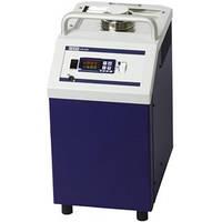 Многофункиональный калибратор температуры - Диапазон: -20 ...150°C - Расширенная неопределенность: 0.1K в зависимости от применения CTM9100-150