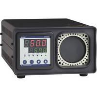 Инфракрасный калибратор температуры - Диапазон: 50...500°C - Неопределенность: 1K CTI5000