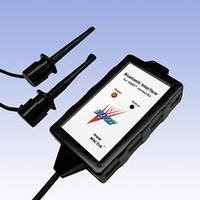 Bluetooth HART® интерфейс 010041