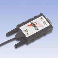 RS232 HART® интерфейс