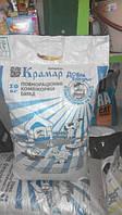 Комбикорм Крамар старт для уток мясных кроссов 10 кг