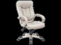 Офисное кресло Signal Q-066 Gray
