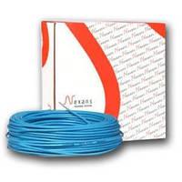 NEXANS. Одножильный кабель TXLP/1 (28 Вт/м) 1600 W