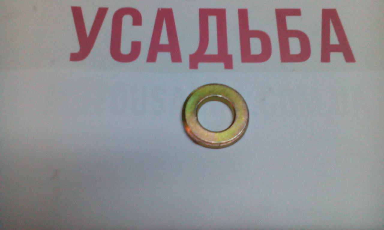 Шайба маховика 186F