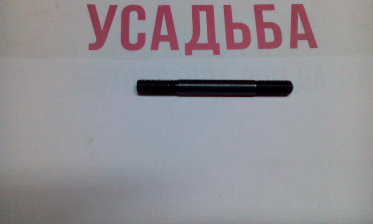 Шпилька головки блока 186F