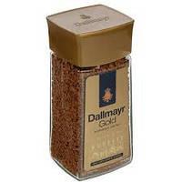 Кофе растворимый Dallmayr Gold