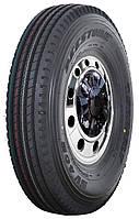 Шина Deestone SV-402 8,25 R16 128/124 L (Рулевая)