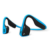 Bluetooth гарнитура AFTERSHOKZ Trekz Titanium Ocean Blue (AS600OB)