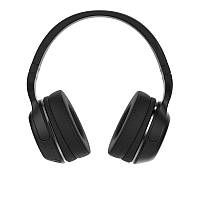 Bluetooth гарнитура SKULLCANDY HESH 2 OVER-EAR WIRELESS BLACK/BLACK/GUNMETAL (S6HBGY-374)